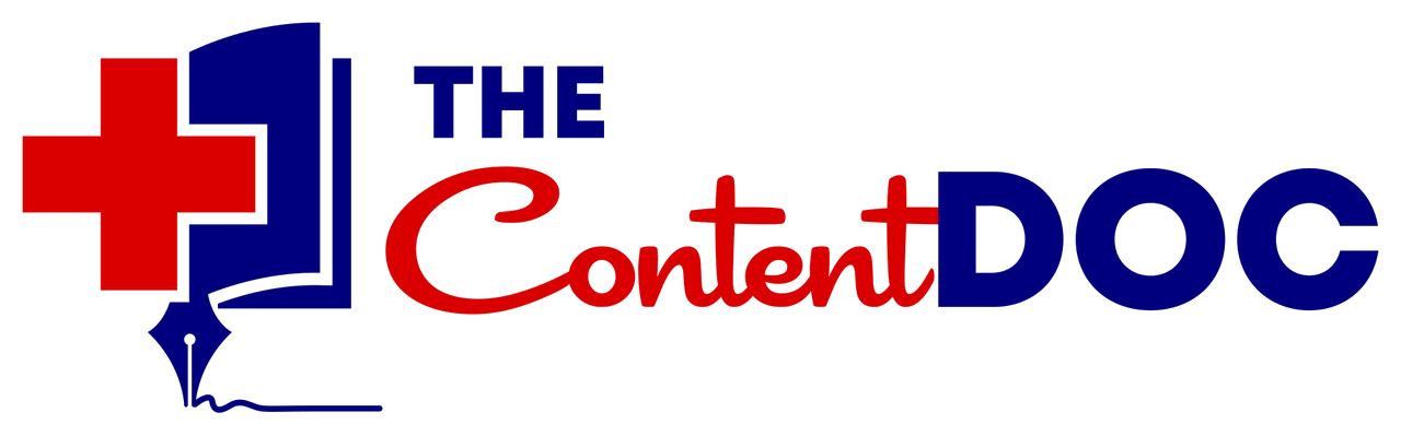 The Content Doc
